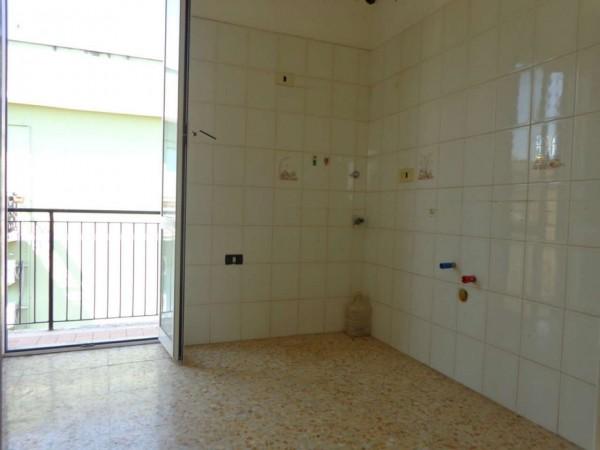 Appartamento in vendita a Roma, Montespaccato, 130 mq - Foto 4