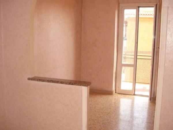 Appartamento in vendita a Roma, Montespaccato, 130 mq - Foto 19