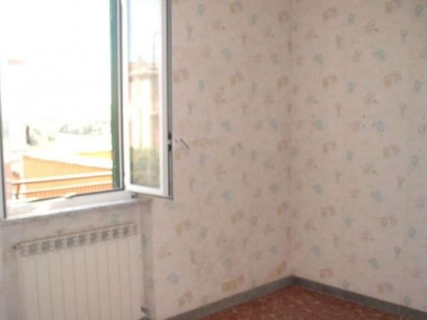 Appartamento in vendita a Roma, Montespaccato, 130 mq - Foto 15