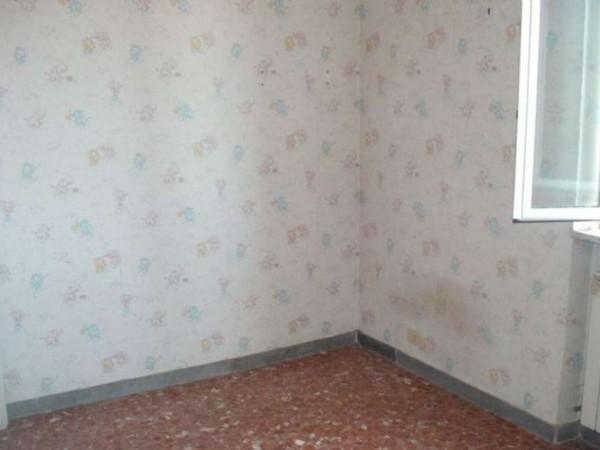 Appartamento in vendita a Roma, Montespaccato, 130 mq - Foto 14