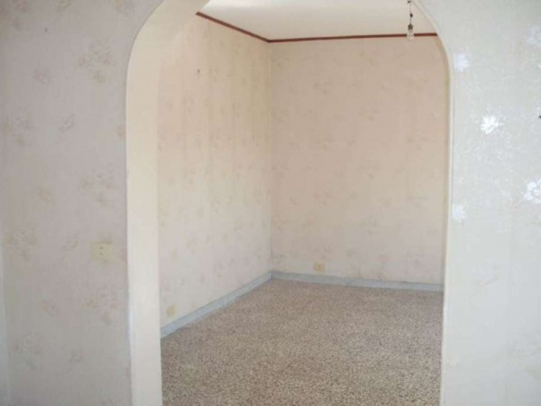 Appartamento in vendita a Roma, Montespaccato, 130 mq - Foto 10