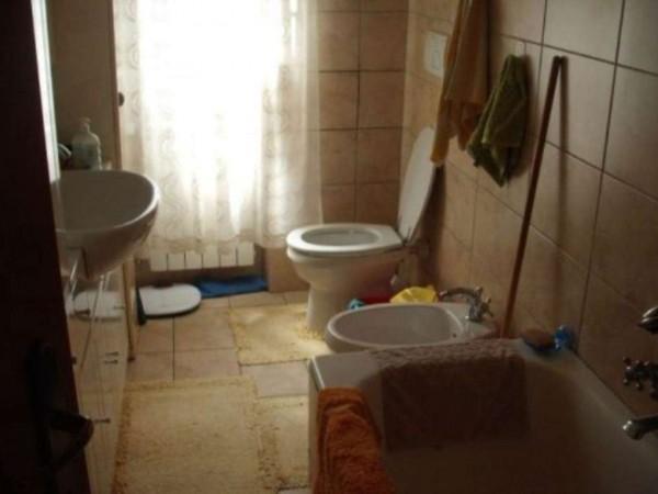 Appartamento in vendita a Roma, Casalotti, Arredato, con giardino, 85 mq - Foto 5