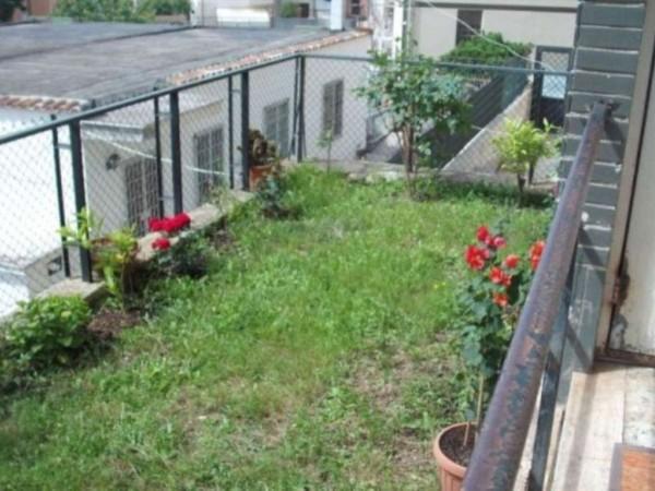 Appartamento in vendita a Roma, Casalotti, Arredato, con giardino, 85 mq - Foto 2