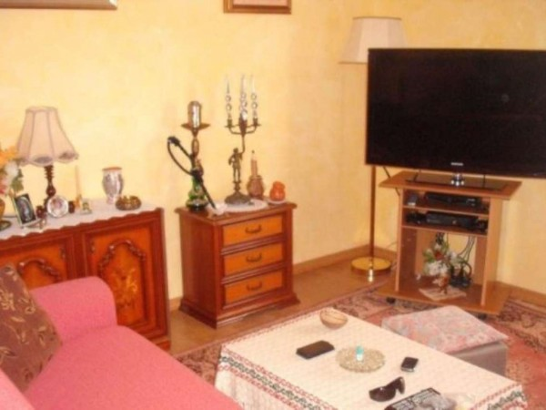 Appartamento in vendita a Roma, Casalotti, Arredato, con giardino, 85 mq - Foto 9