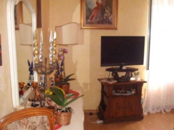 Appartamento in vendita a Roma, Casalotti, Arredato, con giardino, 85 mq - Foto 10