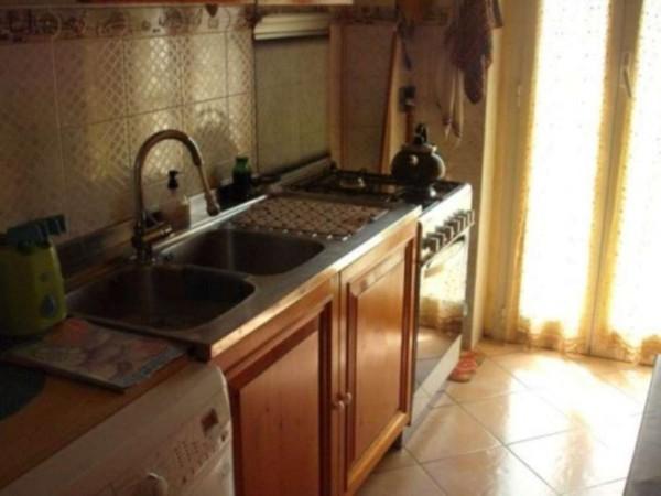 Appartamento in vendita a Roma, Casalotti, Arredato, con giardino, 85 mq - Foto 8