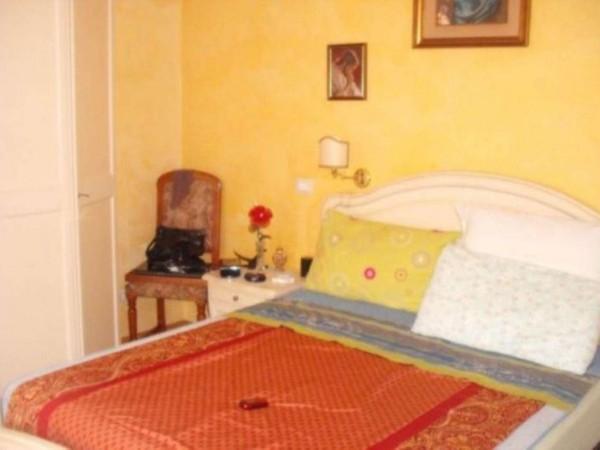 Appartamento in vendita a Roma, Casalotti, Arredato, con giardino, 85 mq - Foto 7