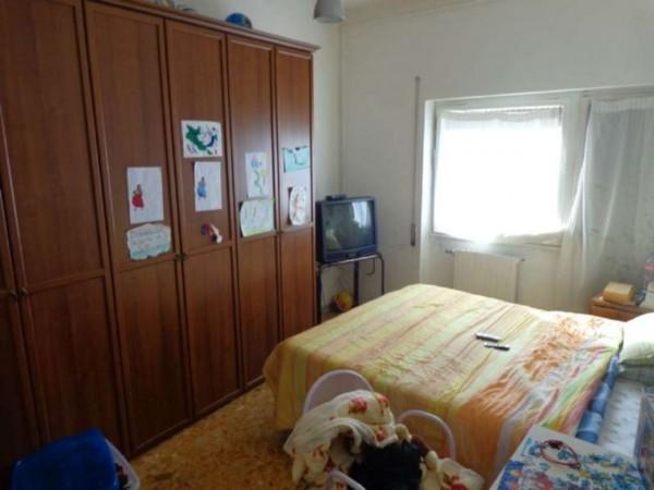 Appartamento in vendita a Roma, Montemario, 110 mq - Foto 7