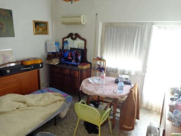 Appartamento in vendita a Roma, Montemario, 110 mq - Foto 4