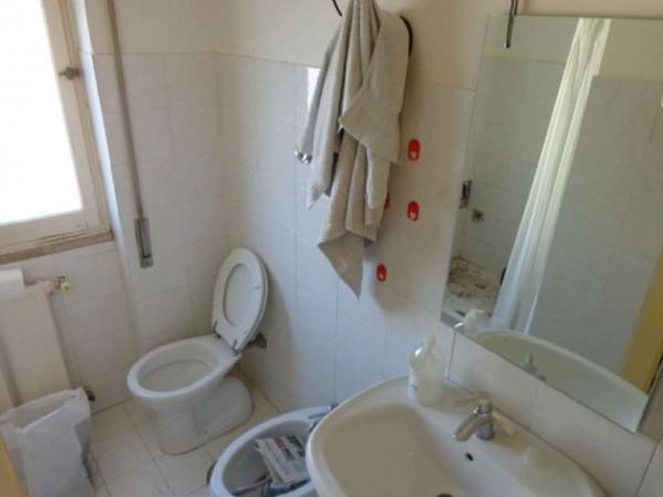 Appartamento in vendita a Roma, Montemario, 110 mq - Foto 3