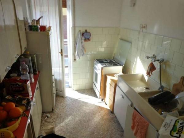 Appartamento in vendita a Roma, Montemario, 110 mq - Foto 12