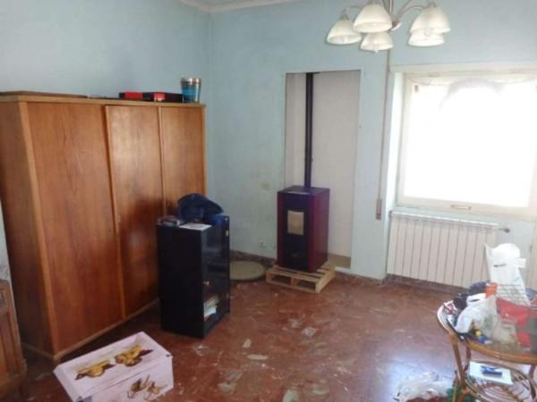 Appartamento in vendita a Roma, Montemario, 110 mq - Foto 14