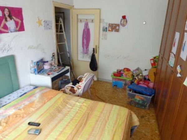 Appartamento in vendita a Roma, Montemario, 110 mq - Foto 5