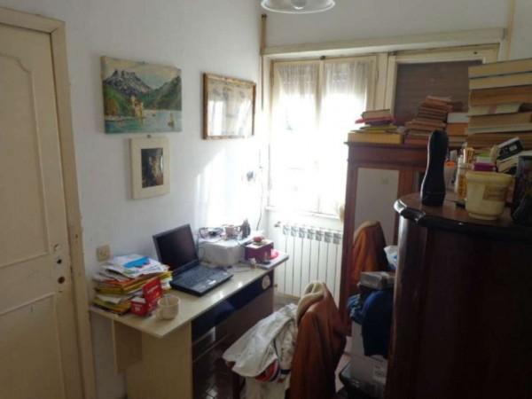 Appartamento in vendita a Roma, Montemario, 110 mq - Foto 10