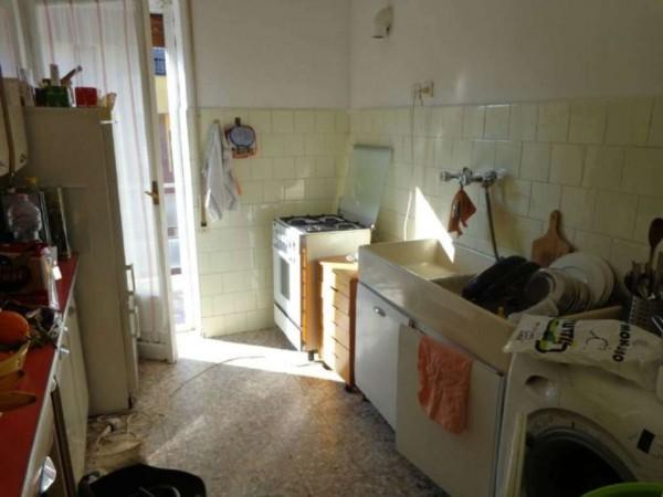 Appartamento in vendita a Roma, Montemario, 110 mq - Foto 11
