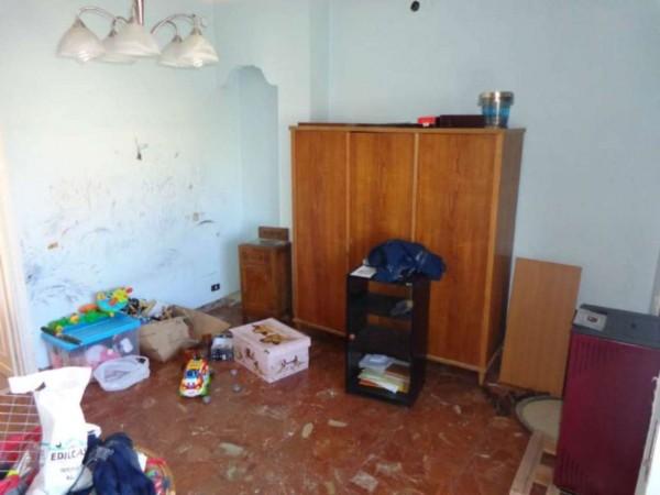 Appartamento in vendita a Roma, Montemario, 110 mq - Foto 13