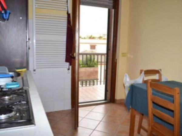Appartamento in vendita a Roma, Ottavia, Con giardino, 80 mq - Foto 14