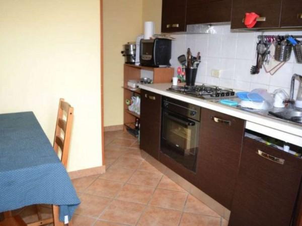 Appartamento in vendita a Roma, Ottavia, Con giardino, 80 mq - Foto 18