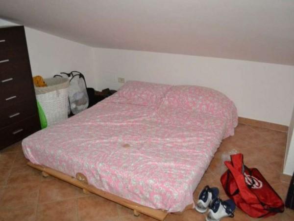 Appartamento in vendita a Roma, Ottavia, Con giardino, 80 mq - Foto 6