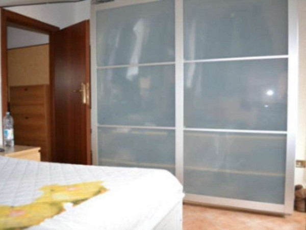 Appartamento in vendita a Roma, Ottavia, Con giardino, 80 mq - Foto 8