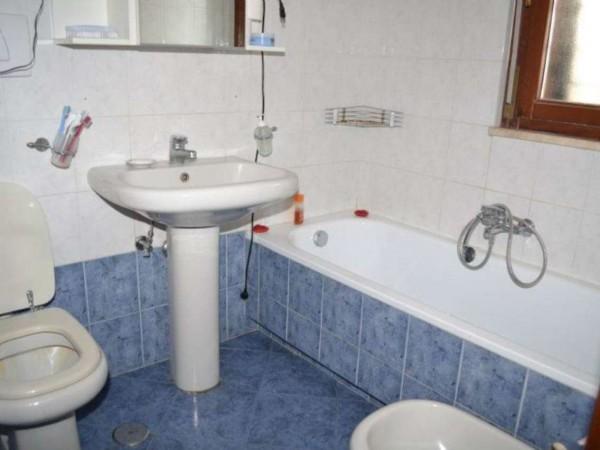 Appartamento in vendita a Roma, Ottavia, Con giardino, 80 mq - Foto 4