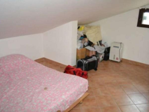 Appartamento in vendita a Roma, Ottavia, Con giardino, 80 mq - Foto 10