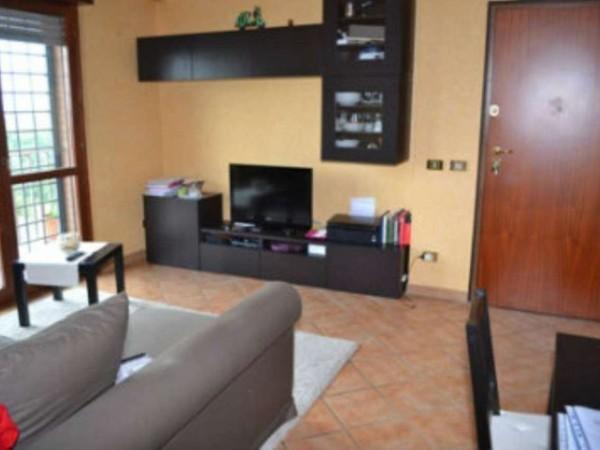Appartamento in vendita a Roma, Ottavia, Con giardino, 80 mq - Foto 21