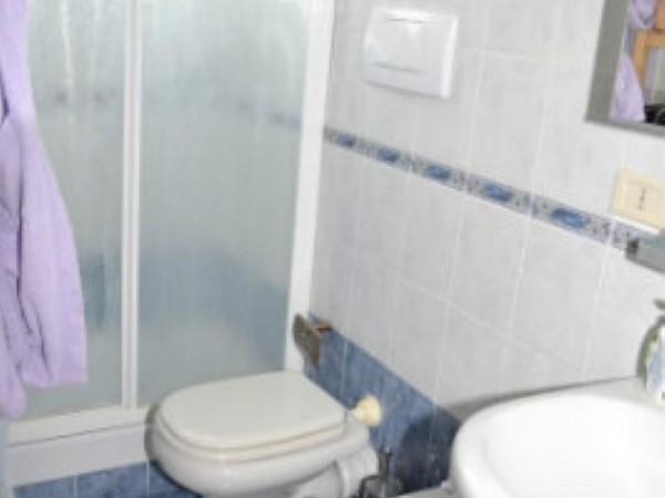 Appartamento in vendita a Roma, Ottavia, Con giardino, 80 mq - Foto 5