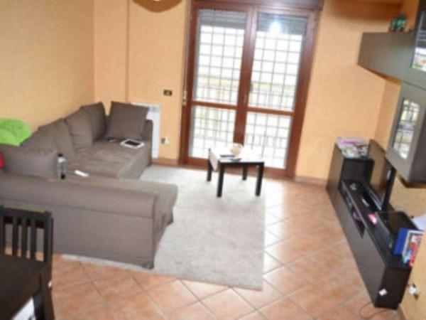 Appartamento in vendita a Roma, Ottavia, Con giardino, 80 mq - Foto 13