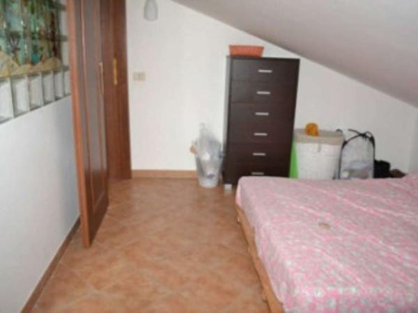 Appartamento in vendita a Roma, Ottavia, Con giardino, 80 mq - Foto 7