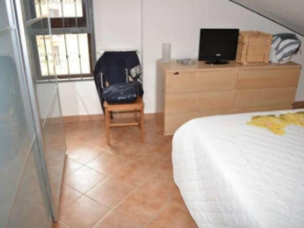 Appartamento in vendita a Roma, Ottavia, Con giardino, 80 mq - Foto 9