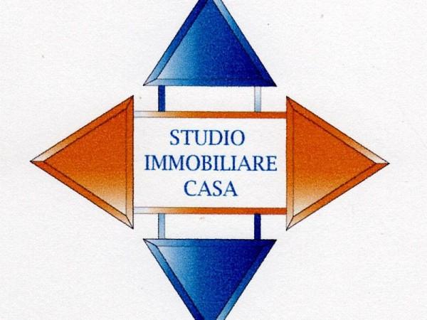 Immobile in vendita a Roma, Monte Mario