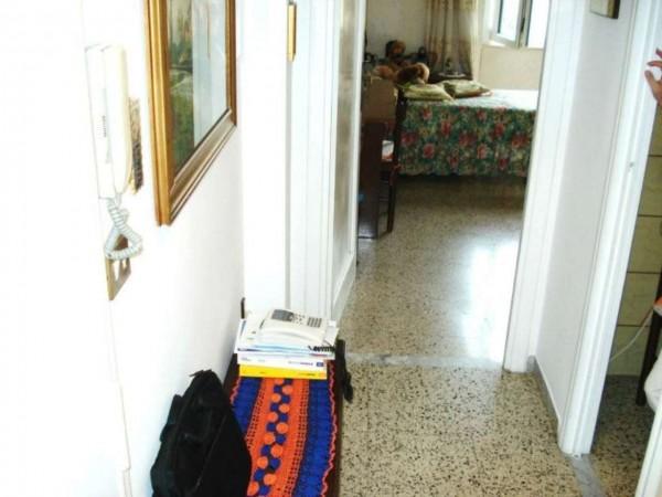 Appartamento in vendita a Roma, Torrevecchia, 45 mq - Foto 10