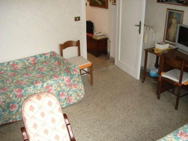 Appartamento in vendita a Roma, Torrevecchia, 45 mq - Foto 4