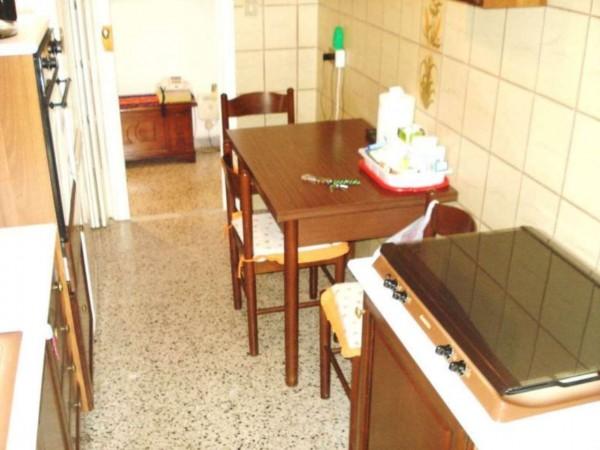 Appartamento in vendita a Roma, Torrevecchia, 45 mq - Foto 7