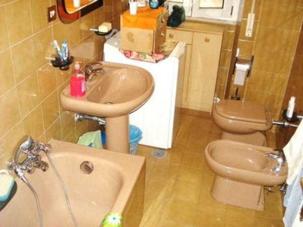 Appartamento in vendita a Roma, Torrevecchia, 45 mq - Foto 2
