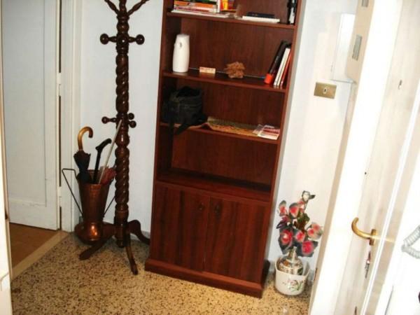 Appartamento in vendita a Roma, Torrevecchia, 45 mq - Foto 9