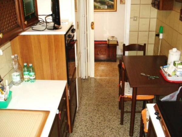 Appartamento in vendita a Roma, Torrevecchia, 45 mq - Foto 6