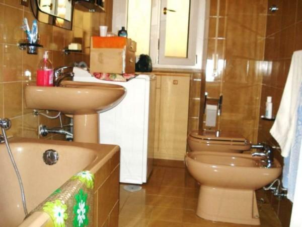 Appartamento in vendita a Roma, Torrevecchia, 45 mq - Foto 3