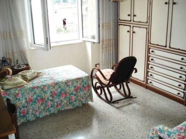 Appartamento in vendita a Roma, Torrevecchia, 45 mq - Foto 5