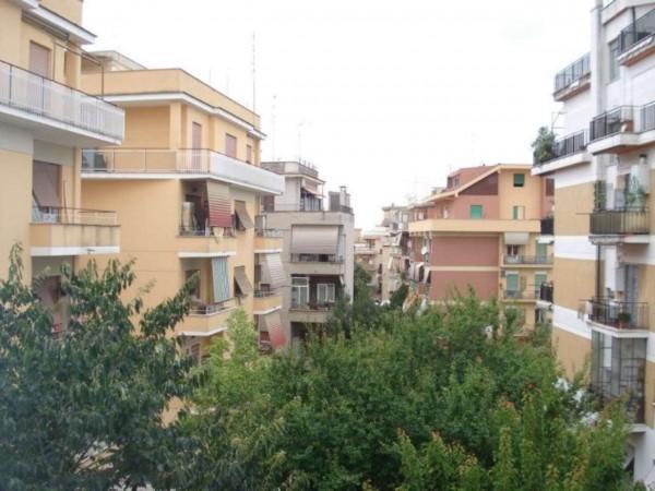 Appartamento in vendita a Roma, Torrevecchia, 45 mq