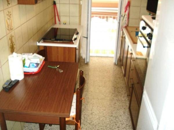 Appartamento in vendita a Roma, Torrevecchia, 45 mq - Foto 8