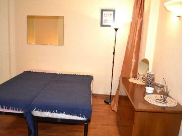 Appartamento in vendita a Roma, Cortina D'ampezzo, Con giardino, 65 mq - Foto 8