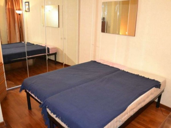 Appartamento in vendita a Roma, Cortina D'ampezzo, Con giardino, 65 mq - Foto 15