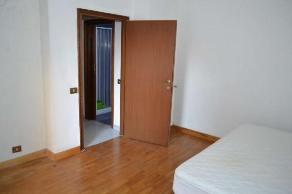 Appartamento in vendita a Roma, Montemario, 90 mq - Foto 2