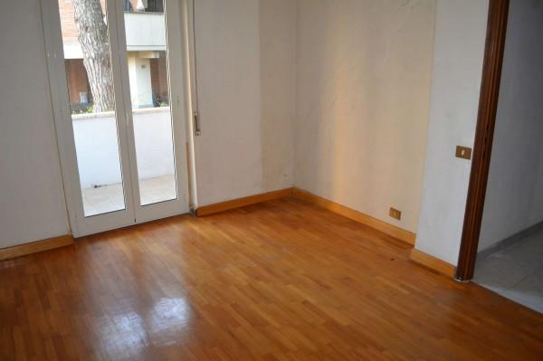 Appartamento in vendita a Roma, Montemario, 90 mq - Foto 10