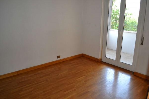Appartamento in vendita a Roma, Montemario, 90 mq - Foto 9