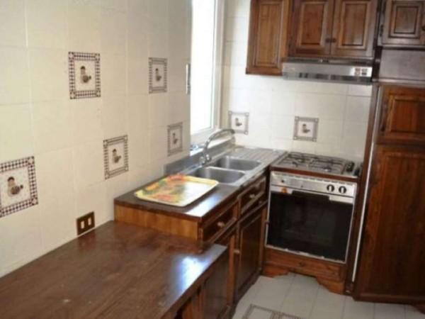 Appartamento in vendita a Roma, Montemario, 90 mq - Foto 23