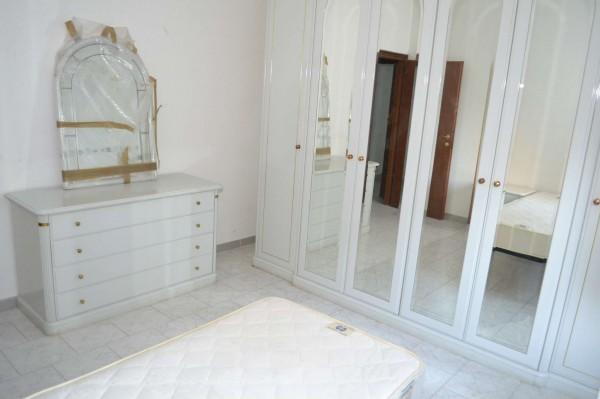 Appartamento in vendita a Roma, Montemario, 90 mq - Foto 3