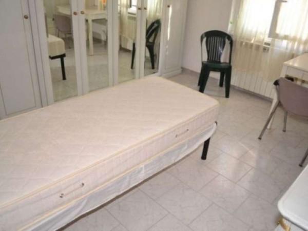 Appartamento in vendita a Roma, Montemario, 90 mq - Foto 16
